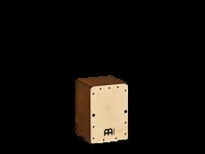 Meinl Mini Cajon MC1AB-B