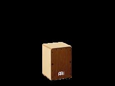 Meinl Mini Cajon MC1AB