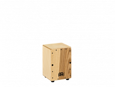 Meinl Mini Cajon MC1HA