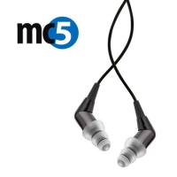 Etymotic Research MC5 In-Ear nappikuulokkeet