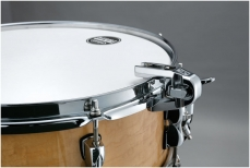 Tama Hoop Grip MC8