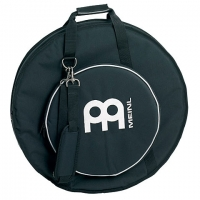 Meinl Professional MCB22 symbaalipussi