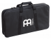 Meinl Chimes pussi MHCB