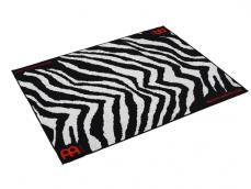 Meinl MDR-ZB rumpumatto Zebra
