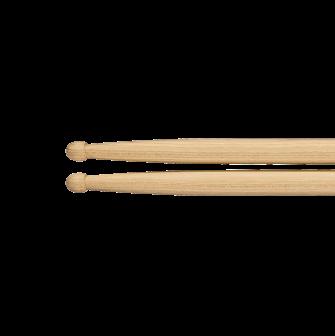 Meinl Luke Holland rumpukapuloiden pyöreät tipit.