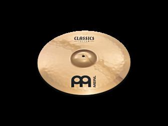 """Meinl 14"""" Classics Custom Medium Crash"""