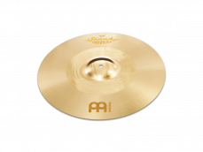 "Meinl 16"" Soundcaster Fusion Medium Crash"
