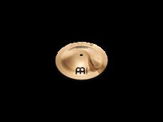 "Meinl 8"" Classics Custom Bell"