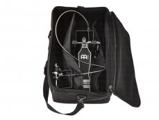 Meinl Professional Cajon Pedal Bag MCPB