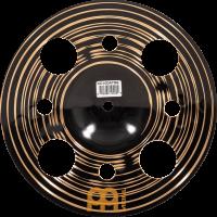 Meinl Classics Custom Dark 10