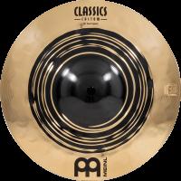 Meinl Classics Custom 10
