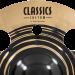 Classics Custom 12