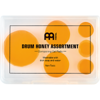 Meinl Drum Honey lajitelma MDHA.
