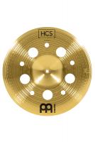Meinl HCS 16