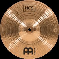 Meinl HCS Bronze 10