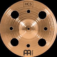 Meinl HCS Bronze 12