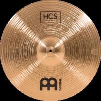 Meinl HCS Bronze 16