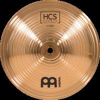 Meinl HCS Bronze 8