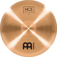 Meinl HCS Bronze 18