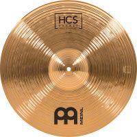 Meinl HCS Bronze 17