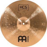 Meinl HCS Bronze 14