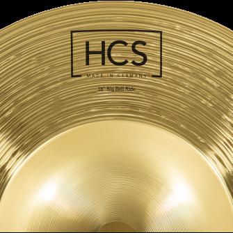HCS 18