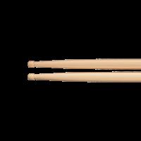 Meinl Hybrid 5A Hard Maple rumpukapulat SB136.