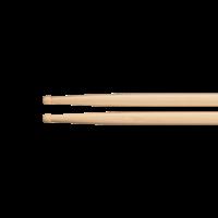 Meinl Hybrid 8A Hard Maple -rumpukapulat SB135.