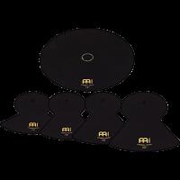 Meinl Cymbal Mutes MCM-14161820 demppisetti.