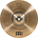 Meinl Pure Alloy Custom 10