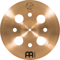 Meinl Pure Alloy 12