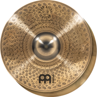 Meinl Pure Alloy 14