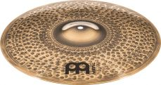 Meinl Pure Alloy Custom 15