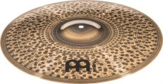 Meinl Pure Alloy Custom 16