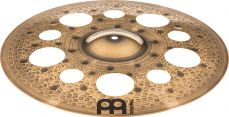 Meinl Pure Alloy Custom 18