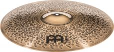 Meinl Pure Alloy Custom 20