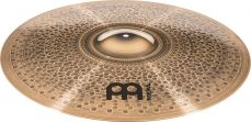 Meinl Pure Alloy Custom 22