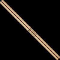 Timbale-kapulat Meinl SB117.