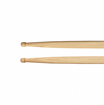 SB120 kapulapää.