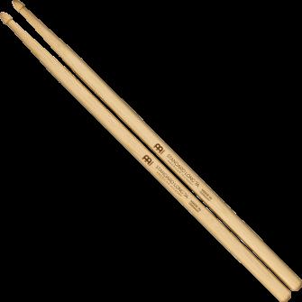 Meinl 7A Standard Long Hickory rumpukapulat.