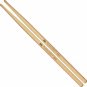 Meinl Big Apple Swing 7A Hickory rumpukapulat.