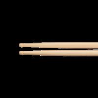 Meinl Hybrid 7A Hard Maple rumpukapulat SB134.