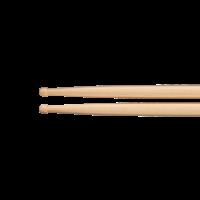 Meinl Hybrid 9A Hard Maple rumpukapulat SB137.
