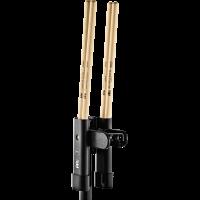 Meinl SB504 rumpukapulapidike Stick Grabber.
