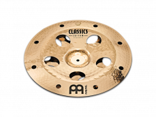 Meinl Super Stack - Thomas Lang