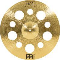 Meinl HCS 18