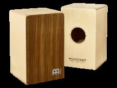 Meinl Woodcraft cajon WCAJ300NTOV