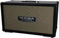 Mesa Boogie 2x12 Rectifier Horizontal Custom