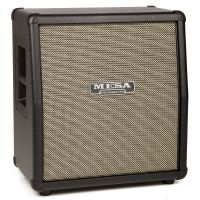 Mesa Boogie 1x12 Mini Recto Slanted Custom