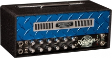 Mesa Boogie Mini Rectifier Custom Blue